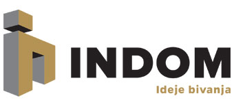 inDom