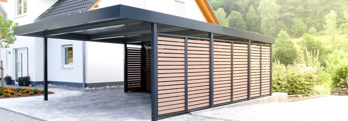 siebau-carport-wpc